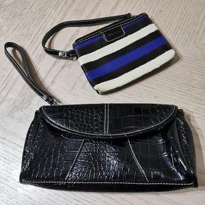 Nine West Wristlets / Clutches Handbags